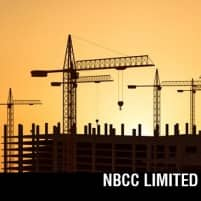 Cabinet approves stake sale in NBCC India