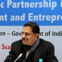 Partnership inked to catalyze entrepreneurship initiatives