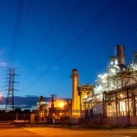 JSPL shareholders approve sale of 1000 MW power plant to JSW