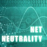 Net neutrality report leaning towards telcos lobby: Cong