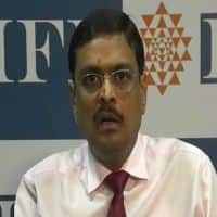 See volatility ahead; public spend crucial for growth: IIFL