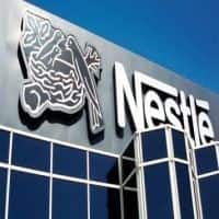 Nestle H1 results miss expectations, confirms guidance