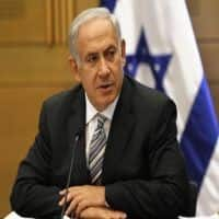 Hard-right shift delivers upset election win for Netanyahu