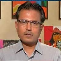 Time to be cautious but not to panic: Kotak MF's Nilesh Shah