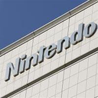 Nintendo to launch its first smartphone game by year end
