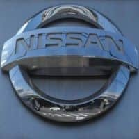 Nissan in talks with Panasonic, others to sell battery ops: Srcs