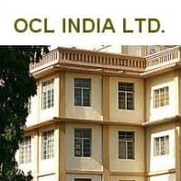 Buy OCL India; target of Rs 647: Emkay