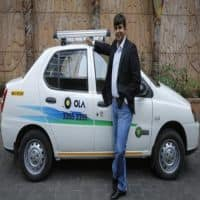 Ola adds e-rickshaw bookings on its platform, partners BMC