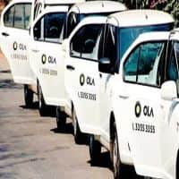 Ola launches post paid service