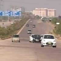 Centre agrees to 4-laning of highway project