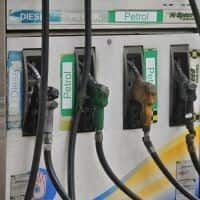 Maha petrol pump dealers propose strike on September 7