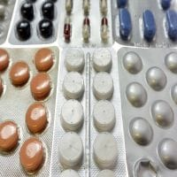 Q3 results: Five trends to watch out from Indian drugmakers