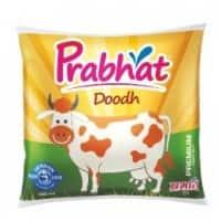 Remain invested in Prabhat Dairy: Prakash Gaba