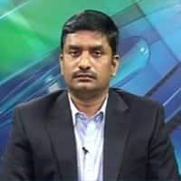 New NHAI orders, Rs 1350cr turnover in FY16 radar: Madhucon