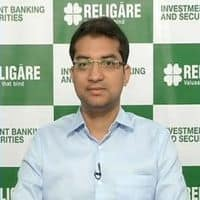 Don't see Yes Bank asset quality worsening in FY17: Religare