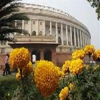 Budget Session from Feb 23 to May 13, Union Budget on Feb 29