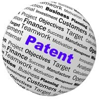 Govt to fast-track patent proposals, opens Tatkal window