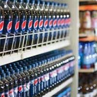 Franchising industry to touch $50bn by 2017:Pepsi India CEO