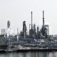 Petrochemical regions attract investment of Rs 1.06 lakh cr