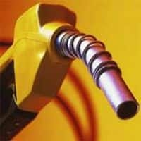 Cabinet nod to revision of ethanol price for petrol blending