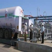 Petronet LNG underperform, says Jal Irani