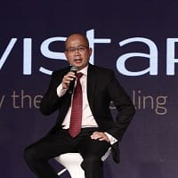 Vistara plans to add international routes: CEO