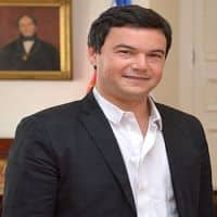 Piketty presses India to publish I-T data of all years