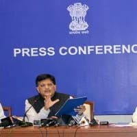 Solar tariffs decline to all-time low: Goyal