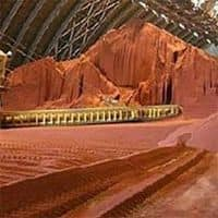 India shelves plan to buy 30% stake in Russian potash project
