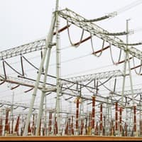 N-power generation capacity to be hiked 3 times in 10 yrs:Govt