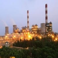 World Bank wants more transparency in India's power subsidy