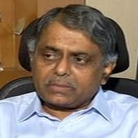 To cap discoms' subsidy in lieu of cheap gas: Power secy