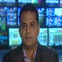 Rally in India isn't related to country's fundamentals: Ambit