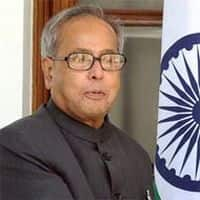 India, NZ have shared stakes in Asia-Pacific region: Mukherjee