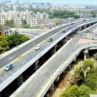 MEP Infra bags Rs 826.28-cr road project in Maharashtra