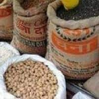 Govt procures 1.11 lakh tonne pulses to cool retail prices