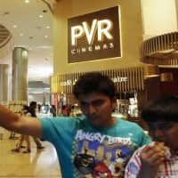 PVR Q4 net loss seen at Rs 15 cr; footfalls likely to grow 23%