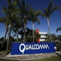 2017 to be a better year for Indian startups:Qualcomm Ventures