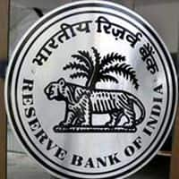 RBI declines to accept all bids at debt auction
