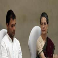 National Herald Case: Gandhis day in court tomorrow