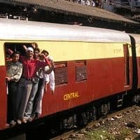 Govt rushes to roll out more commuter railways as cities swell