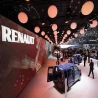Renault India sales up 26.8% in February at 11,198 units