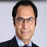 See $190 mn revenue visibility over 5 years: NIIT