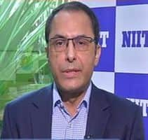 Corp learning growth in FY17 could beat guidance of 15%: NIIT