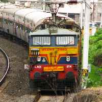 CBI suspects scam in Railways