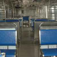 Rail Budget 2015: Mission-mode approach for holistic, says ICICIdirect