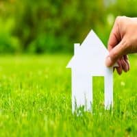 Brighter days ahead for the real estate sector