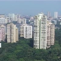 Duville Estates, HDFC launch subvention scheme for customers