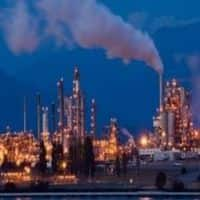 IOC,BPCL,HPCL to invest Rs 1.5 lk cr to set up biggest refinery