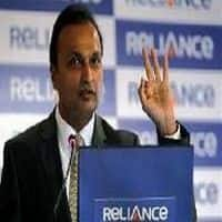 Reliance Infra Q2 net up 5% at Rs 451 crore